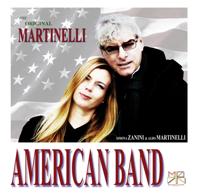 AMERICAN-BAND-COVER-front-small